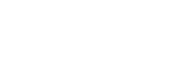 IALC Approved Agency 2020